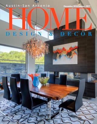 Home Design and Decor Jan 17 Dec 16